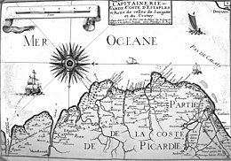 DeSCription des costes de Picardie 16900.jpg