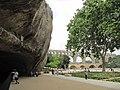 De 'grot' - panoramio.jpg