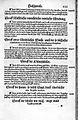 De Bambergische Halsgerichtsordnung (1531) 53.jpg