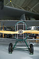 De Havilland DH-4M-1 HeadOn tall EASM 4Feb2010 (14591062465).jpg