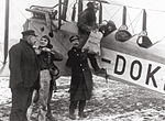 De Havilland DH 9.jpg