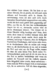 De Kafka Hungerkünstler 20.png
