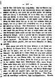 De Kinder und Hausmärchen Grimm 1857 V1 152.jpg