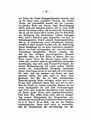 De Literatur (Kraus) 59.jpg