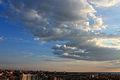 De Madrid al cielo 253.jpg