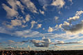 De Madrid al cielo 298.jpg