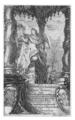 De Merian Electoratus Brandenburgici et Ducatus Pomeraniae 016.png