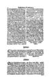 De Merian Electoratus Brandenburgici et Ducatus Pomeraniae 131.png