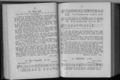 De Schauenburg Allgemeines Deutsches Kommersbuch 010.jpg