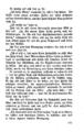 De Thüringer Erzählungen (Marlitt) 191.PNG