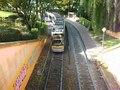 File:De Wand tram.ogv