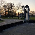 De Wijk, Netherlands 19 April 2021 - 40.jpeg