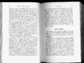 De Wilhelm Hauff Bd 3 048.png
