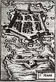 De la fortification des places turques (Les Travaux de Mars, t. III, pl. 114).jpg