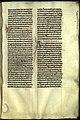 De naturis rerum — Rusticus in luna page.jpg
