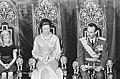 De troonwisseling in Luxemburg, de Hertogelijke familie, Bestanddeelnr 917-1201.jpg