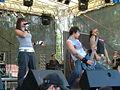 Deadlock RockTheLake2007 08.JPG