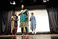 Death Knell - Science Drama - Mahadevi Birla World Academy - BITM - Kolkata 2015-07-22 0205.JPG