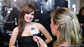 Debby Ryan at Gracie Awards.jpg