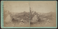 Debris of collapsed houses, by Camp, D. S. (Daniel S.) 2.png
