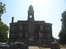 Decatur County IA Courthouse.jpg