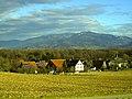 December Kandel - von Hochdorf gesehen - panoramio.jpg