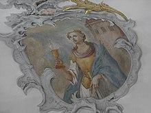 https://upload.wikimedia.org/wikipedia/commons/thumb/d/d3/DeckenfreskoUlrich.JPG/220px-DeckenfreskoUlrich.JPG