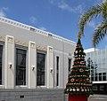 Deco Christmas (30968869464).jpg