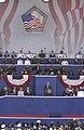 Defense.gov News Photo 020911-F-3500C-005.jpg