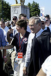 Defense.gov News Photo 050911-D-9880W-159.jpg