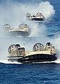 Defense.gov News Photo 070223-N-6710M-002.jpg