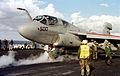 Defense.gov News Photo 990224-N-5038M-002.jpg