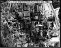 Defense.gov News Photo 990504-O-9999M-005.jpg
