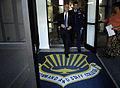 Defense.gov photo essay 071101-D-7203T-010.jpg