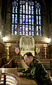 Defense.gov photo essay 080502-N-0696M-247.jpg