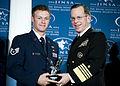 Defense.gov photo essay 081208-N-0696M-414.jpg