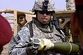 Defense.gov photo essay 090404-A-6851O-068.jpg
