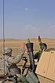 Defense.gov photo essay 090404-A-6851O-235.jpg