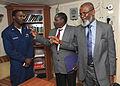 Defense.gov photo essay 100720-M-6740B-054.jpg