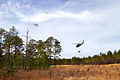 Defense.gov photo essay 110202-A-3108M-010.jpg