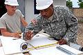 Defense.gov photo essay 110602-A-9445E-726.jpg