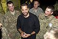 Defense.gov photo essay 110728-N-TT977-289.jpg