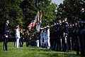 Defense.gov photo essay 110831-F-RG147-124.jpg