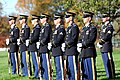 Defense.gov photo essay 110917-N-5145S-005.jpg