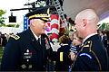 Defense.gov photo essay 120527-A-AO884-025.jpg