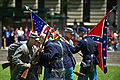 Defense.gov photo essay 120614-A-AO884-441.jpg