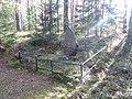 Degučių sen., Lithuania - panoramio (182).jpg