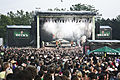 Deichkind at juicy beats 2009 4.jpg