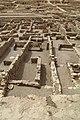 Deir el-Medina 2016-03-23n.jpg