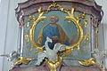 Deisenhofen St. Nikolaus 982.JPG